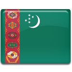 Day of Commemoration and National Mourning in Turkmenistan