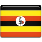 Independence Day in Uganda