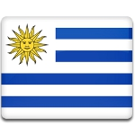 Independence Day in Uruguay