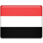 Liberation Day in Yemen
