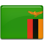 Independence Day in Zambia