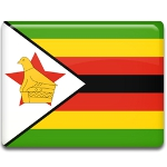 Independence Day in Zimbabwe