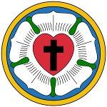 Presentation of the Augsburg Confession