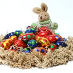 Easter in Western Christianity