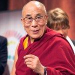 Dalai Lama's Birthday