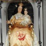 Feast of the Divina Pastora in Barquisimeto