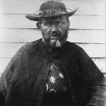 Father Damien Day in Hawaii
