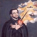 Feast of Saint Francis Xavier