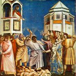 Feast of Holy Innocents in Western Christianity