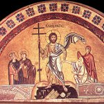 Holy Saturday in Eastern Christianity