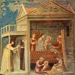 Nativity of the Theotokos in Eastern Christianity