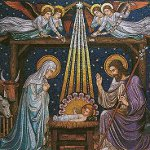 Christmas in Eastern Christianity