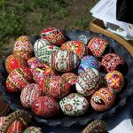 Easter in Eastern Christianity