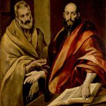 Feast of Saints Peter and Paul in Western Christianity