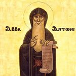 Feast Day of Anthony the Great
