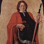 Saint Florian Day