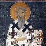 Feast of Saint Sava in Serbia