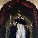 Saint Dominic Day in Managua
