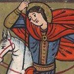 Saint Sarkis 2 by SaintSarkis | Album | Listen for Free on Myspace