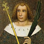 Vidovdan (St. Vitus Day)