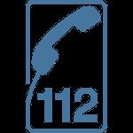 European 112 Day
