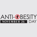 Anti-Obesity Day
