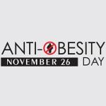 Anti-Obesity Day