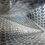 Bubble Wrap Appreciation Day