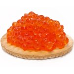 National Caviar Day