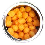National Cheeseball Day
