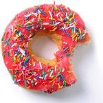 National Doughnut Appreciation Day