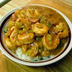 National Gumbo Day