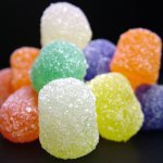 National Gumdrops Day