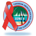 National Caribbean American HIV/AIDS Awareness Day