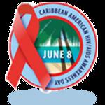 National Caribbean American HIV/AIDS Awareness Day