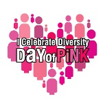 International Day of Pink in Canada