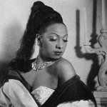 Josephine Baker Day in the USA