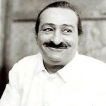 Amartithi (Meher Baba Remembrance Day)