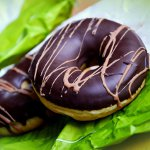 National Doughnut Day in the USA