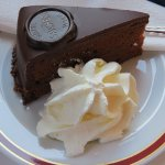 National Sachertorte Day