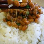 Natto Day in Japan