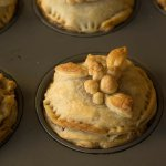 National Great American Pot Pie Day
