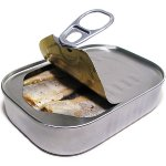 National Sardines Day