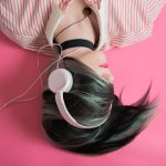 Strange Music Day