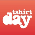 International T-Shirt Day