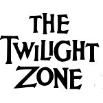 National Twilight Zone Day in the USA