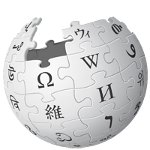 Wikipedia Day