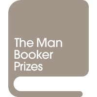Man Booker Prize for Fiction Ceremony