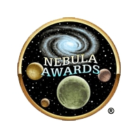 Nebula Awards (SFWA Nebula Conference)