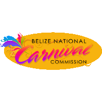 Belize Carnival Road March